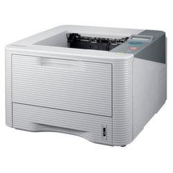 Прошивка принтера Samsung ML-3710ND