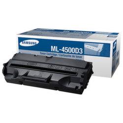 Заправка картриджа ML-4500D3 Samsung ML-4500, ML-4600