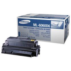 Заправка картриджа ML-6060D6 Samsung ML-1440, ML-1450, ML-1451, ML-6040, ML-6060