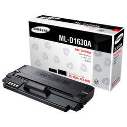 Заправка картриджа ML-D1630A Samsung ML-1630, SCX-4500 + чип