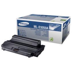 Заправка картриджа ML-D3050A Samsung ML-3050, ML-3051 + чип