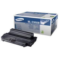 Заправка картриджа ML-D3050B Samsung ML-3050, ML-3051 + чип