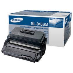 Заправка картриджа ML-D4550A Samsung ML-4050, ML-4550, ML-4551 + чип