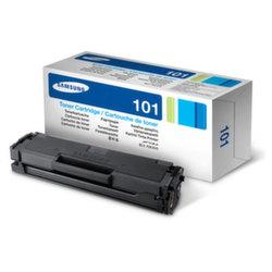 Заправка картриджа MLT-D101S Samsung ML-2160, ML-2165, ML-2167, ML-2168, SCX-3400, SCX-3405, SCX-3407 + чип