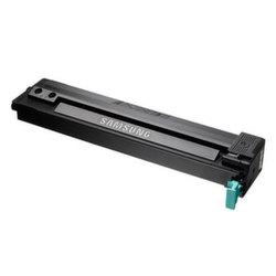 Заправка картриджа MLT-D106S (без чипа) Samsung ML-2245 (требуется прошивка аппарата)