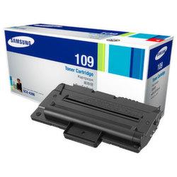 Заправка картриджа MLT-D109S Samsung SCX-4300 + чип