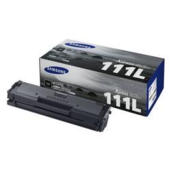 Заправка картриджа Samsung MLT-D111L (без чипа)