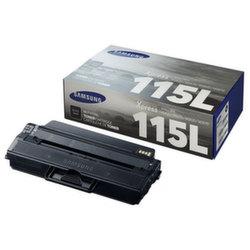 Заправка картриджа MLT-D115L (+ чип) для Samsung Xpress SL-M2620, SL-M2820, SL-M2870, SL-M2880