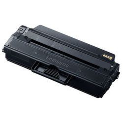 Заправка картриджа MLT-D115S (без чипа) для Samsung Xpress SL-M2620, SL-M2820, SL-M2870, SL-M2880 (требуется прошивка аппарата)