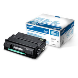 Заправка картриджа MLT-D305L Samsung ML-3750