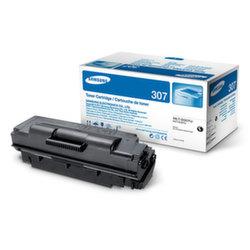 Заправка картриджа MLT-D307U Samsung ML-4510, ML-4512, ML-5010, ML-5012, ML-5015, ML-5017 + чип