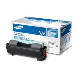 Заправка картриджа MLT-D309S Samsung ML-5510, ML-6510 + чип