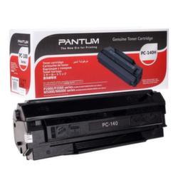 Заправка картриджа Pantum PC-140H (+чип)