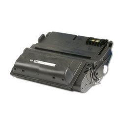 Заправка картриджа Q1338A (38A) HP LaserJet 4200