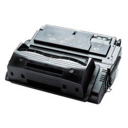 Заправка картриджа Q1339A (39A) HP LaserJet 4300