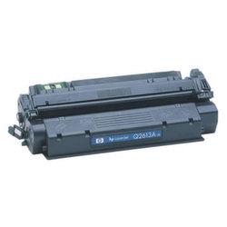 Заправка картриджа Q2613A (13A) HP LaserJet 1300