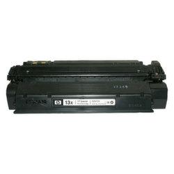 Заправка картриджа Q2613X (13X) HP LaserJet 1300