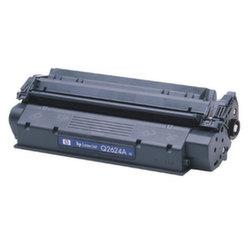 Заправка картриджа Q2624A (24A) HP LaserJet 1150