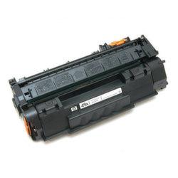 Заправка картриджа Q5949A (49A) HP LaserJet 1160, 1320, 3390, 3392