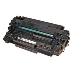 Заправка картриджа Q6511A (11A) HP LaserJet 2410, 2420, 2430