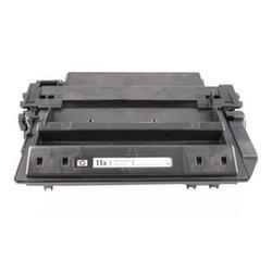 Заправка картриджа Q6511X (11X) HP LaserJet 2410, 2420, 2430