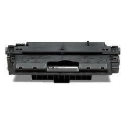 Заправка картриджа Q7570A (70A) HP LaserJet M5025 MFP, M5035 MFP