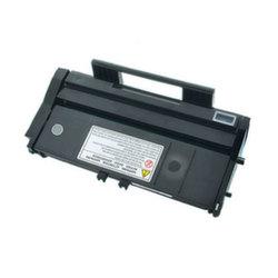 Заправка картриджа SP 101E Ricoh Aficio SP 100, SP 100E, SP 100SF, SP 100SU, SP 100SF e (407059)