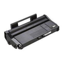Заправка картриджа SP 110E (+ чип) Ricoh SP 111, SP 111SU, SP 111SF (407442)