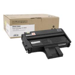 Заправка картриджа SP 200LE (+ чип) Ricoh SP 200N, SP 200S, SP 202SN, SP 203SF, SP 203SFN, SP 210, SP 212w, SP 212Nw, SP 212SUw, SP 212SFNw, SP 212SFw (407263)