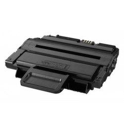 Заправка картриджа SP 3300E (+ чип) Ricoh Aficio SP 3300, SP 3300D, SP 3300DN (406218)