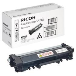 Заправка картриджа Ricoh SP 230L (кроме стартовых)