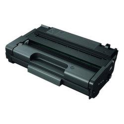 Заправка картриджа SP 3500XE (+ чип) Ricoh Aficio SP 3500, SP 3500N, SP 3500SF, SP 3510, SP 3510DN, SP 3510SF (406990)