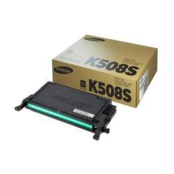 Заправка картриджа Samsung K508S (CLT-K508S) + чип