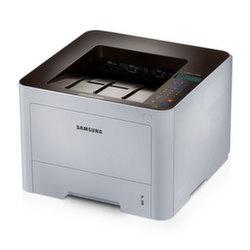 Прошивка Samsung Xpress M4020ND