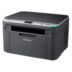 Прошивка МФУ Samsung SCX-3200