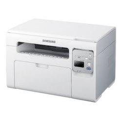 Прошивка МФУ Samsung SCX-3405