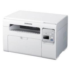 Прошивка МФУ Samsung SCX-3405W
