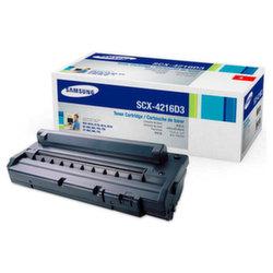 Заправка картриджа SCX-4216D3 Samsung SCX-4016, SCX-4116, SCX-4216, SF-560, SF-565, SF-750, SF-755 + предохранитель