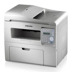 Прошивка МФУ Samsung SCX-4655FN