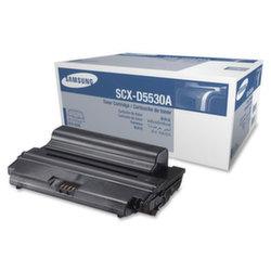 Заправка картриджа SCX-D5530A Samsung SCX-5330, SCX-5530 + чип