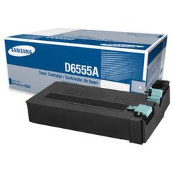 Заправка картриджа SCX-D6555A Samsung SCX-6545, SCX-6555 + чип