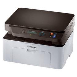 Прошивка Samsung Xpress SL-M2070