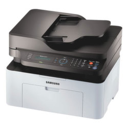 Прошивка Samsung Xpress SL-M2070F