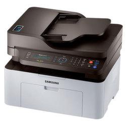 Прошивка Samsung Xpress SL-M2070FW