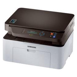 Прошивка Samsung Xpress SL-M2070W