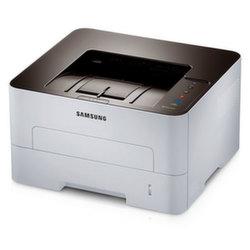 Прошивка Samsung Xpress SL-M2620