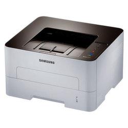 Прошивка Samsung Xpress SL-M2620D
