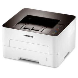 Прошивка Samsung Xpress SL-M2625D