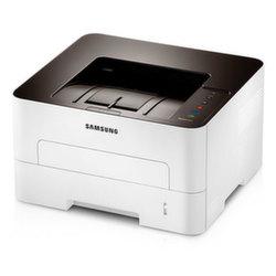 Прошивка Samsung Xpress SL-M2626