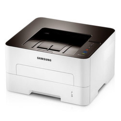 Прошивка Samsung Xpress SL-M2626D